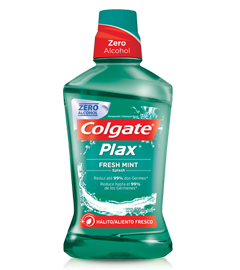 Colgate® Plax Fresh Mint